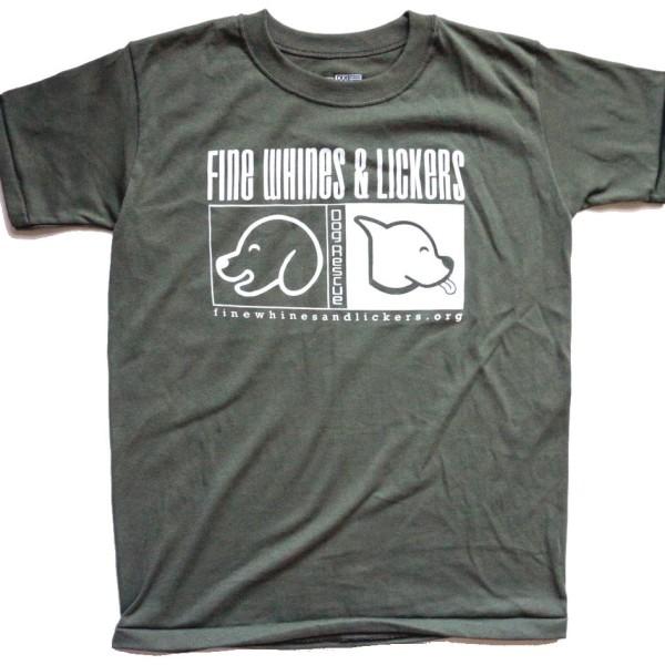 army-white-logo2-shirt
