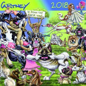 2018_calendar
