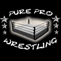 Wrestling Fundraiser – March 4th