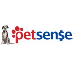 Petsence Adopt-a-thon