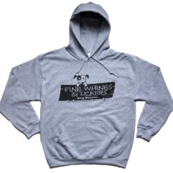 Hoodies now available